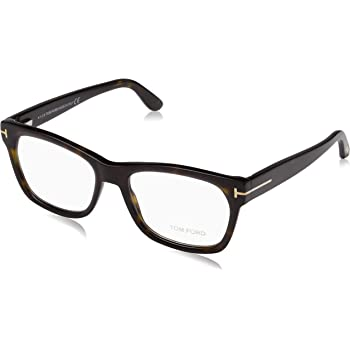 Eyeglasses Tom Ford FT 5468 056 havana//other