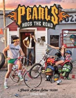 Pearls Hogs the Road: A Pearls Before Swine Treasury (Volume 27)