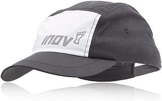 Best inov8 running hat Reviews