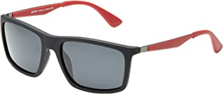 TFL Wayfarer Men's Sunglasses - 8316 008-90-8-58-18-139 mm