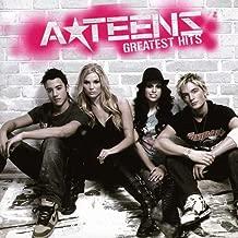 Best a teens cd Reviews