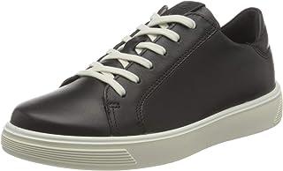 ECCO Jungen Street Tray Sneaker