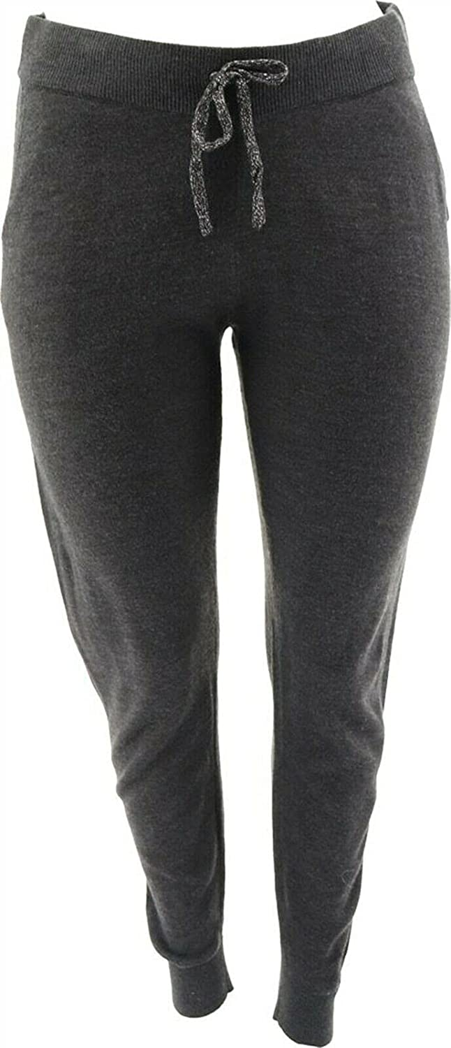 Max 58% OFF zuda Soft Jogger In a popularity A390242 Pant