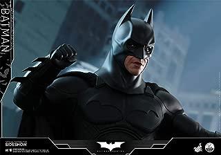 Best hot toys batman dark knight 1 4 Reviews