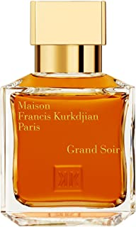 Best grand soir maison francis kurkdjian Reviews