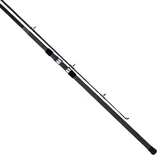 Tica UEHA Surf Casting Fishing Rod Series