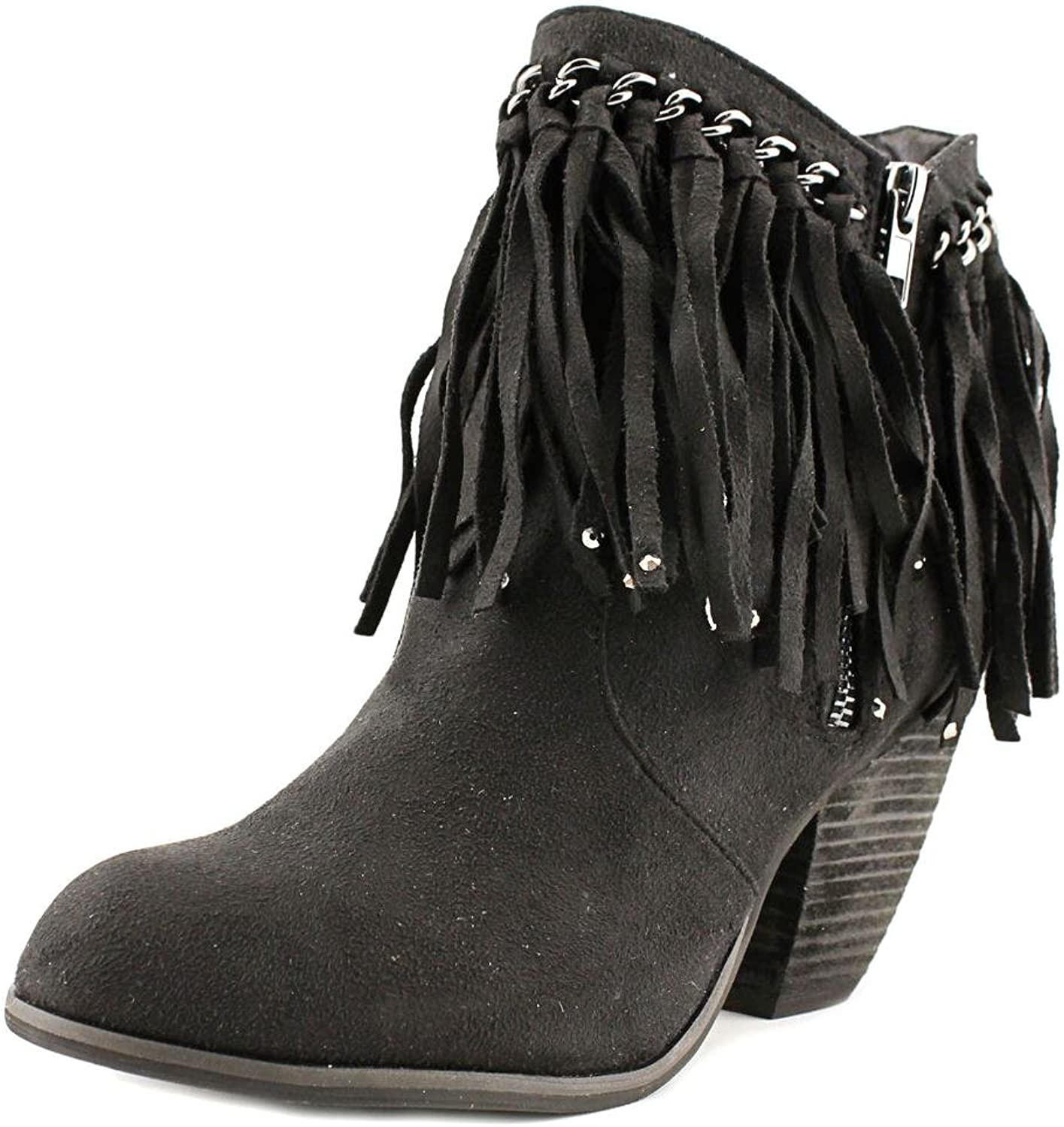 Not Rated Aadila Ankle Boot