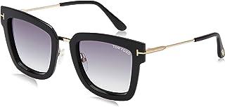 Tom Ford Wayfarer Sunglasses for Women