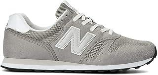 [ニューバランス] シューズ ML373 ワイズ:D ml373 メンズ レディース スニーカー 靴 NB