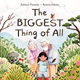 The Biggest Thing of All