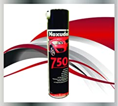 Noxudol 750 - Rusproofing Agent - Cavity Wax