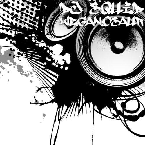 DJ Squid