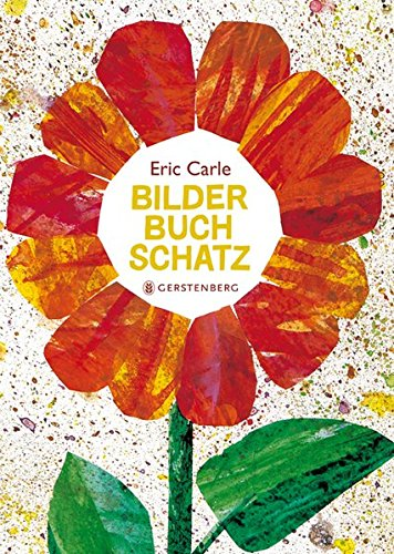 Bilderbuchschatz: Sammelband