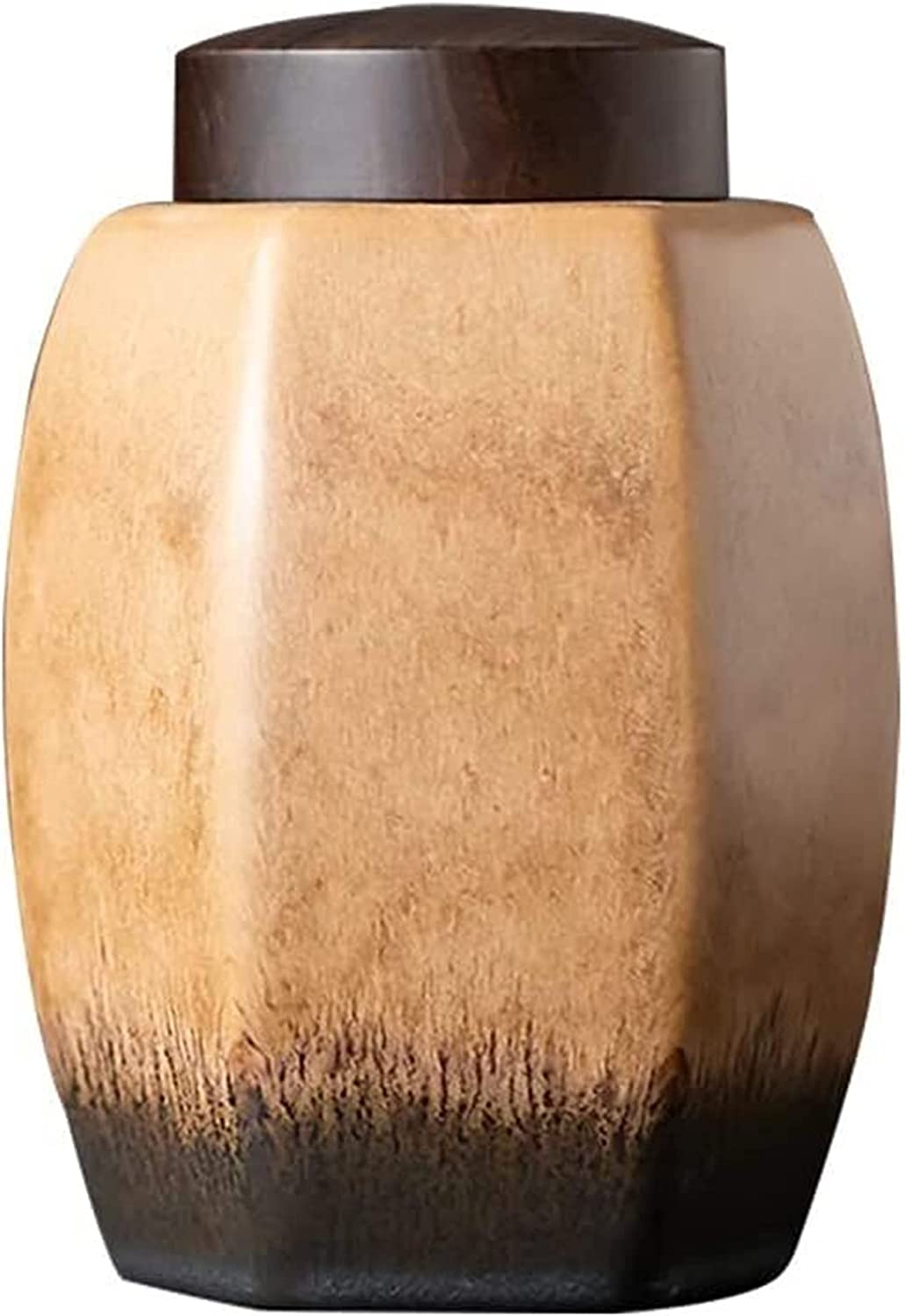 MTFZD Cremation Urn Free shipping Chicago Mall on posting reviews for Ashes Funeral Hu Adult Pet