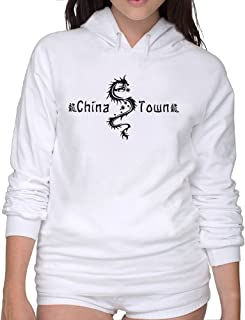 chinatown dress shops