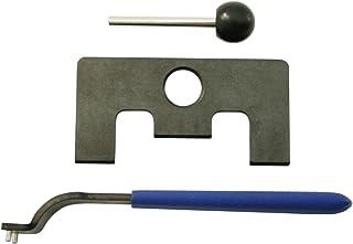 CTA Tools 1018 Chrysler Timing Belt Tension Tool