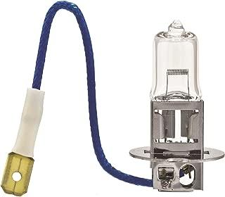 HELLA H3 100W High Wattage Bulb, 12V