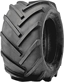 Sutong China Tires Resources Wd1054 23X10.50-12Lug Atv Tire Auto, Tire Valves & Accessories