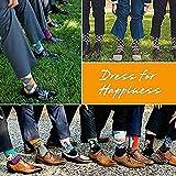 Zoom IMG-1 yangte nuovi calzini da uomo