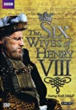 Six Wives of Henry VIII, The