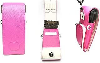 Shot! Spectrum Dart Case Color: Pink