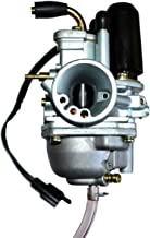 Carburetor ETON RXL 90 Viper 90R 4 Wheeler ATV Quad Carb Carby