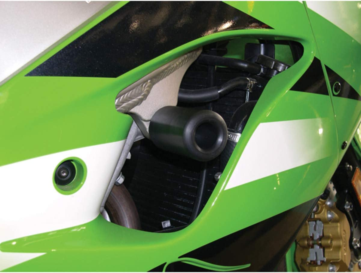 Fixed price for sale Shogun Yamaha YZF-R6 YZF R6 Sales results No. 1 2006 Frame No 2007 Cut Sliders Black