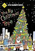 The BIG Christmas Tree