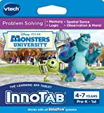 VTech 80-231900 Monsters Univers...