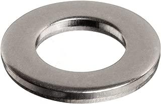 Hard-to-Find Fastener 014973272616 Flat Washers Piece-25 14mm