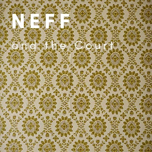 Neff and the Court