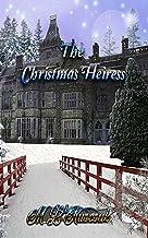 The Christmas Heiress (English Edition)