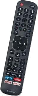 Amazon.es: Hisense - Mandos a distancia / Accesorios: Electrónica