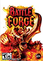 BattleForge (輸入版 アジア)