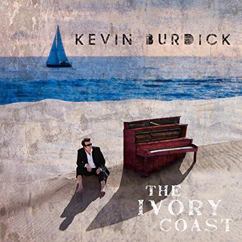Kevin Burdick