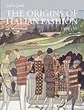 The Origins of Italian...