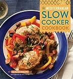 Chronicle Books Mediterranean Cookbooks - Best Reviews Guide