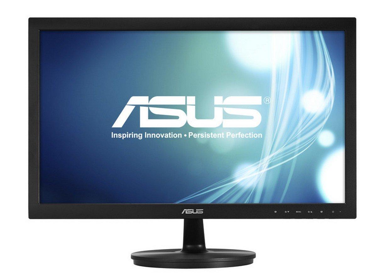 ASUS VS228DE - Monitor de 21.5