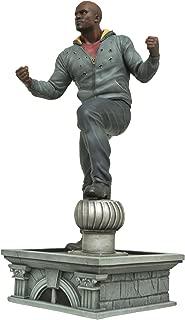 DIAMOND SELECT TOYS Marvel Gallery Luke Cage Netflix Series PVC Figure Statue