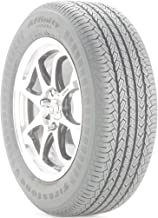 Firestone Affinity Touring S4 FF Touring Radial Tire - P195/65R15 89H