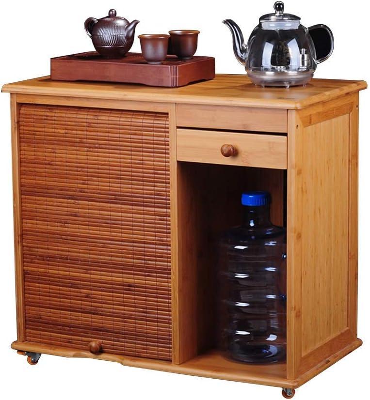 Max 64% OFF qazxsw Coffee Tables Tea Cabinet Bargain Kung Bamboo C Fu Set Teapot