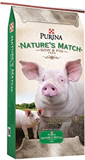 Best purina pig and sow Reviews