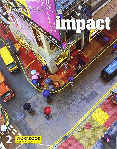 Impact 2 - Workbook