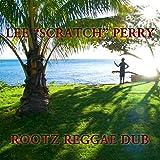 Rootz Reggae Dub...