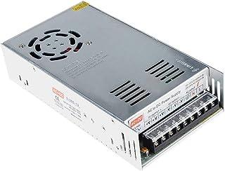 12 V 30 A voeding schakelvoeding 1220 V DC 30 A 360 W adapter transformator voor 3D-printers, led-verlichting en industrië...