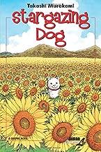 Best takashi murakami dog Reviews