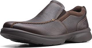 حذاء برادلي ستيب للرجال من كلاركس