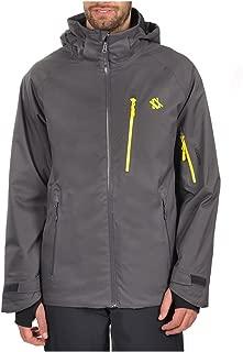 ski race team jackets