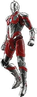 Bandai Hobby Bandai Figure-Rise Standard 1/12 Ultraman Type-B Ultraman Model Kit
