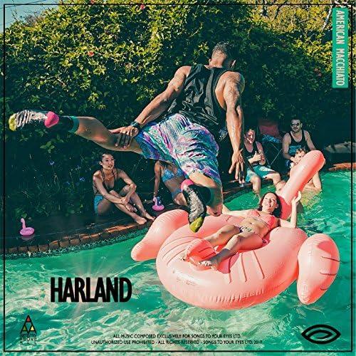 Harland
